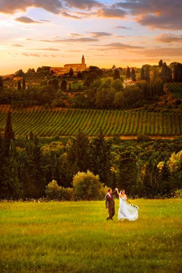 1c_U1G1133_c_Wedding_sunset_2a