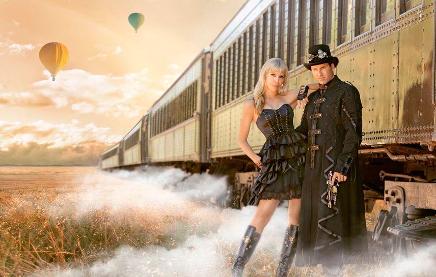 1c_balloon_train_final_2web