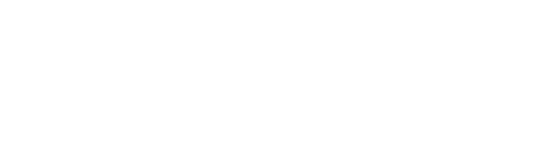 William Ford Photography