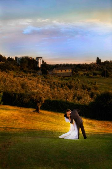 1c_Wedding_sunsetWEB