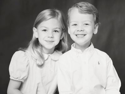 William and Ava