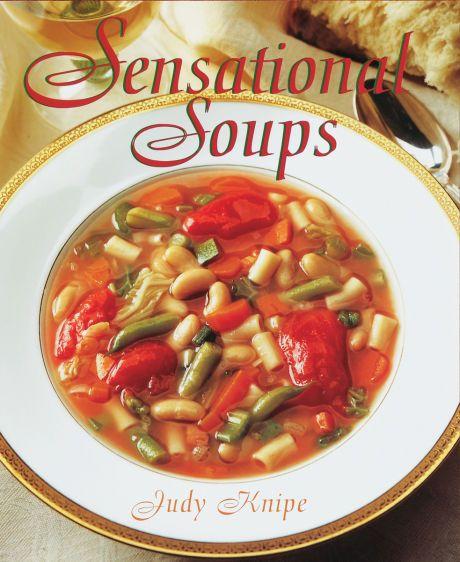 1sensational_soupsweb