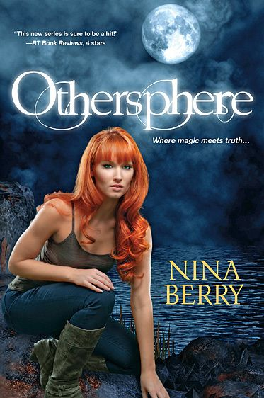 1othersphere