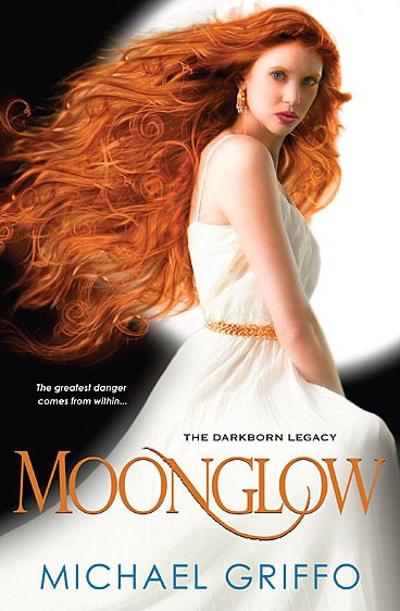 1moonglow