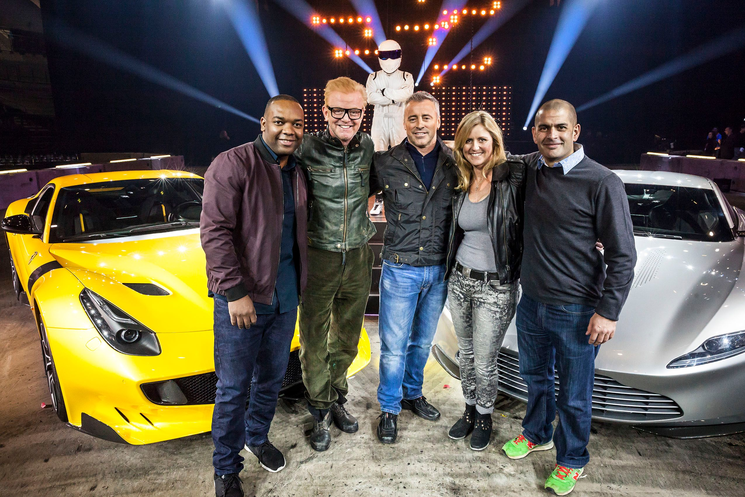 Top Gear web.jpg
