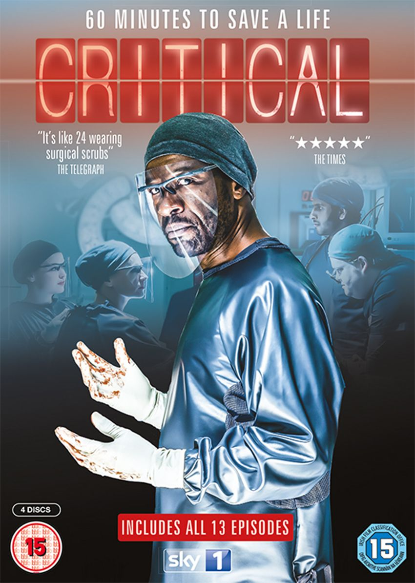Critical web dvd cov.jpg