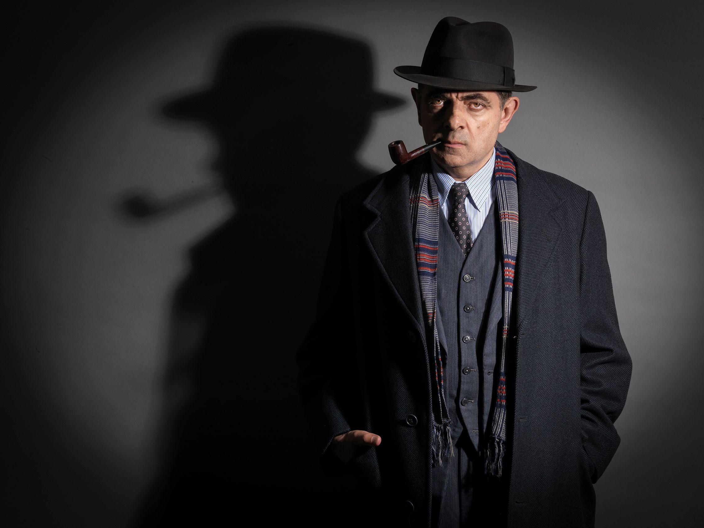 Maigret web copy.jpg