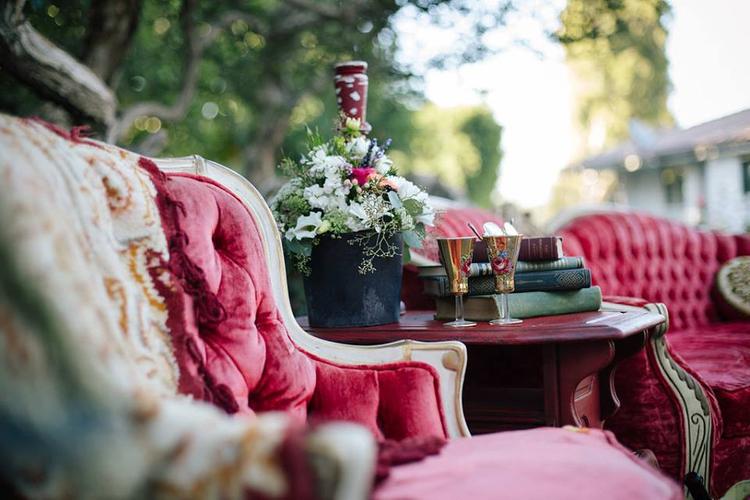 Experience A Beautiful Life. Bella Vita Vintage Rentals ... - Bella Vita Vintage Rentals - Antique Furniture Rental, Rustic &