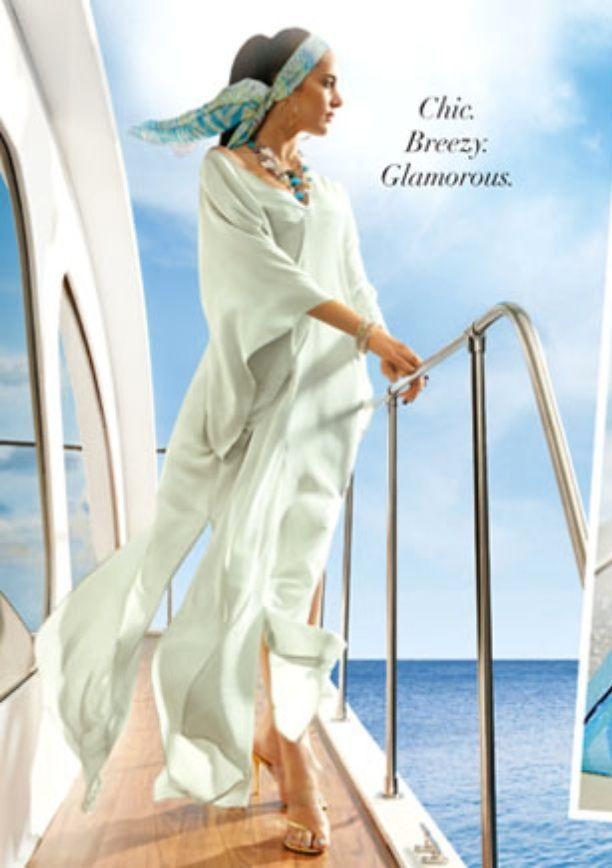 4_0_721_1riveria_goddess2_copy.jpg