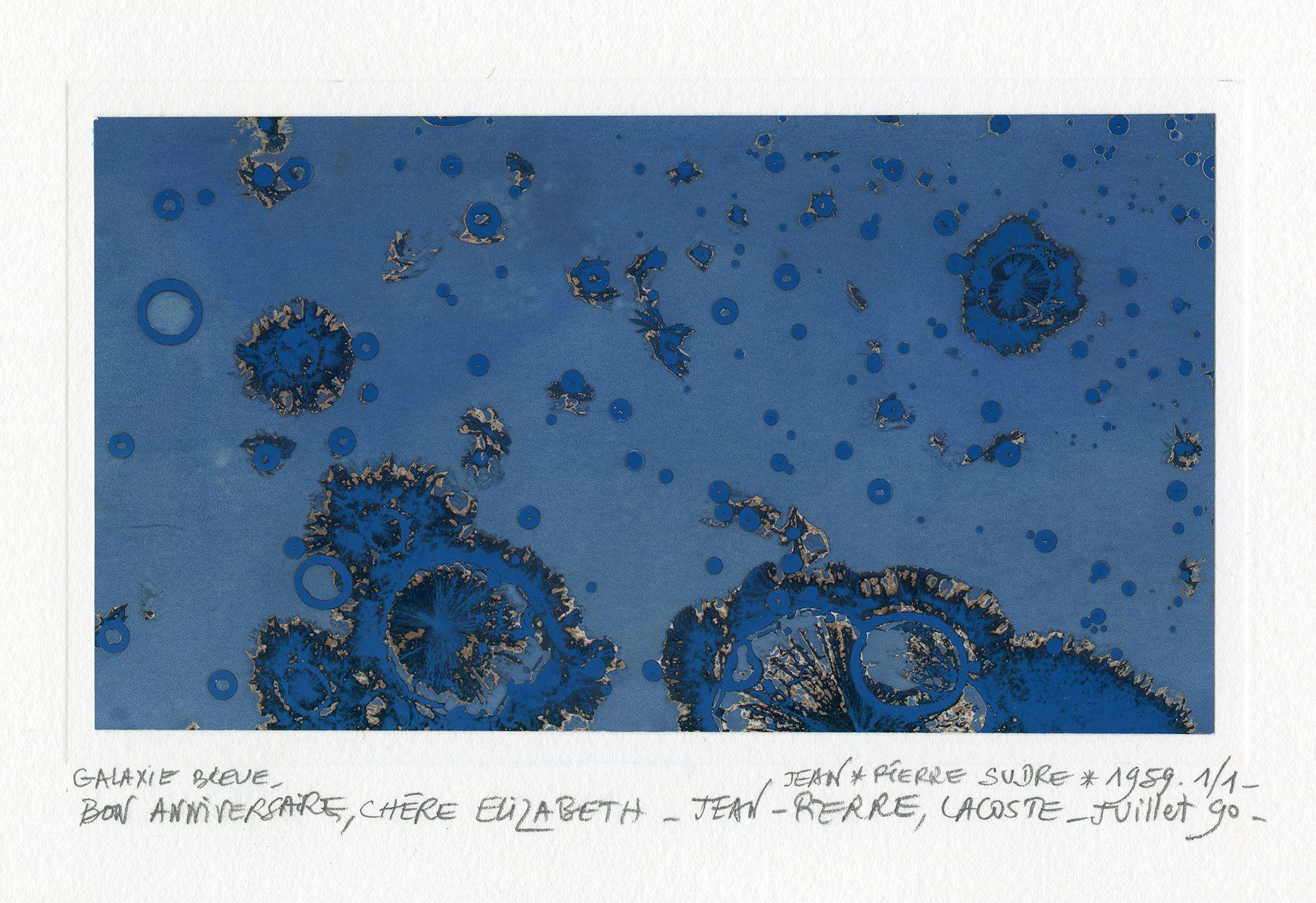 1sudre1989_galaxie_bleue107_j.jpg