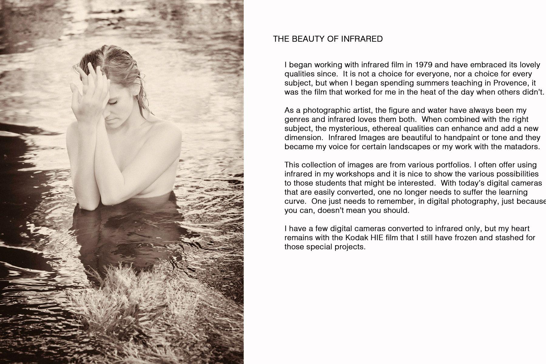 beauty_of_infrared_silence__2013.jpg
