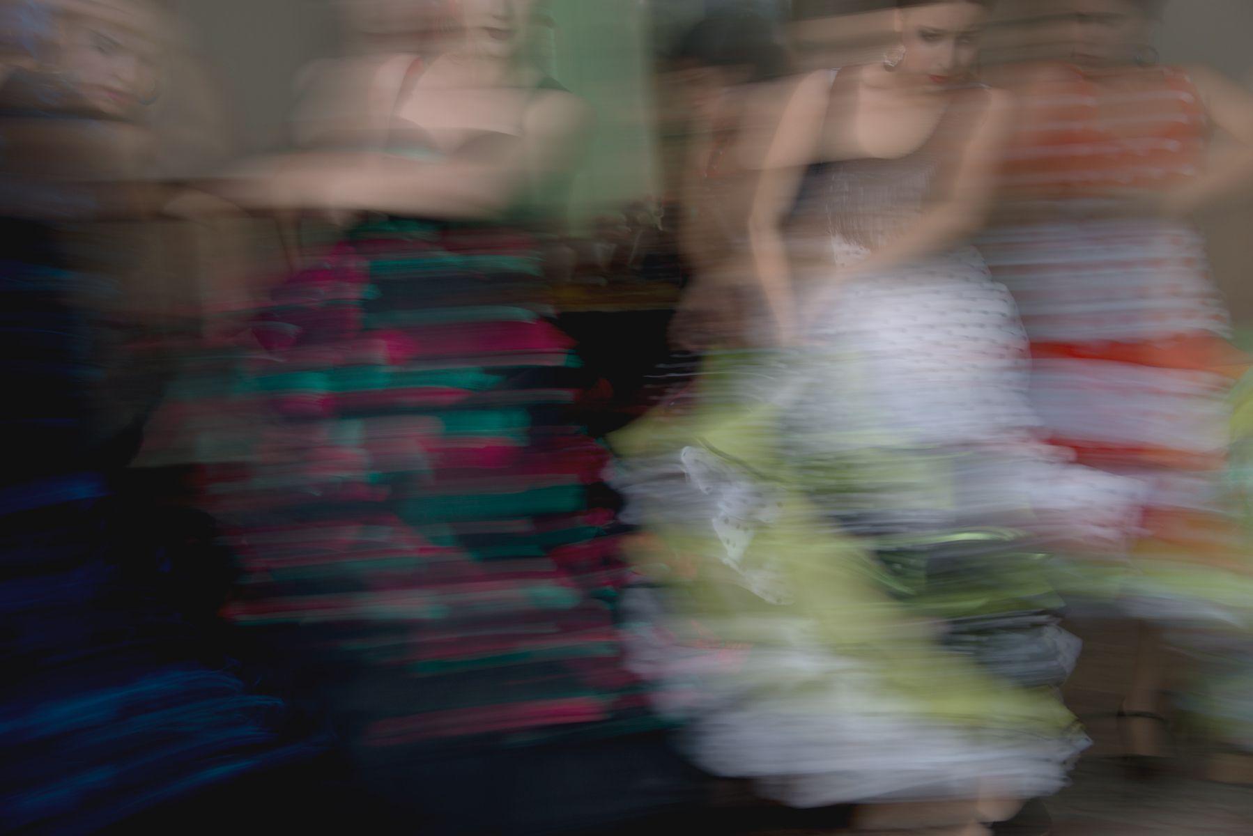 1opalenik2014_1127_flamenca_ecos_j.jpg