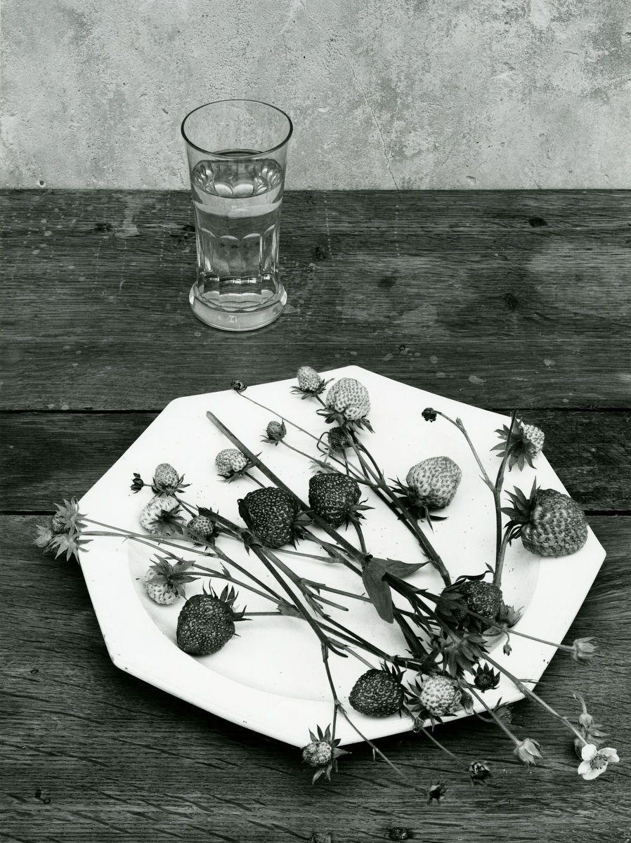 1l_assiette_aux_fraises_1954.jpg