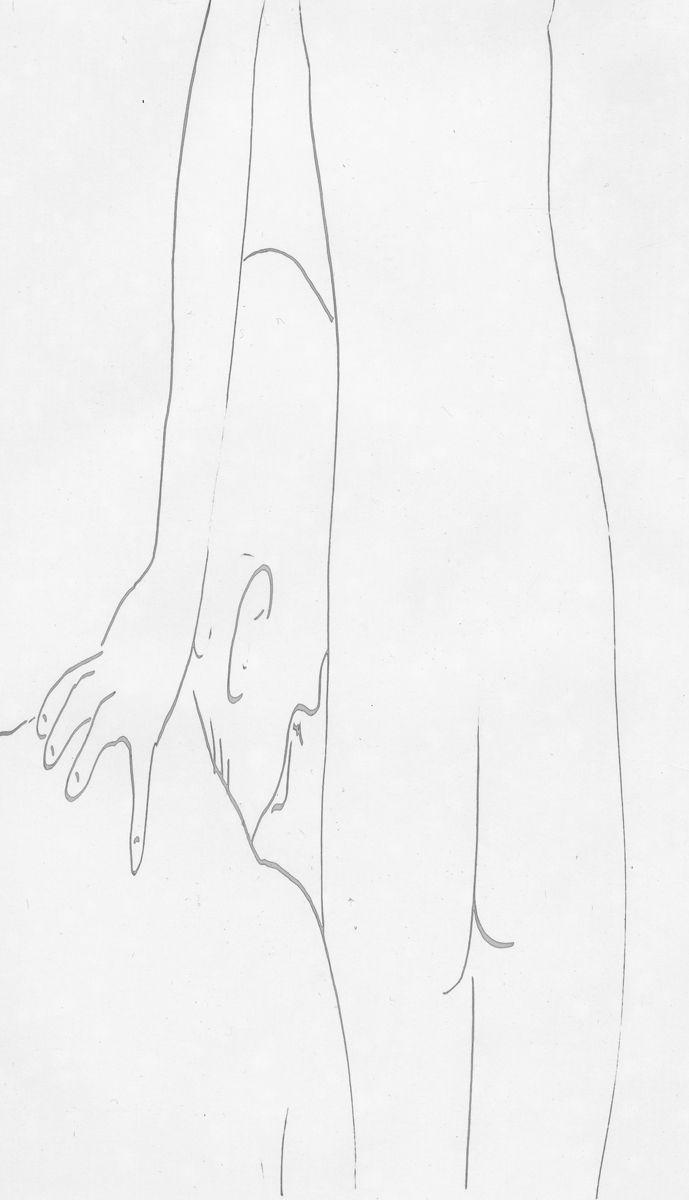 1035_line_drawing988.jpg