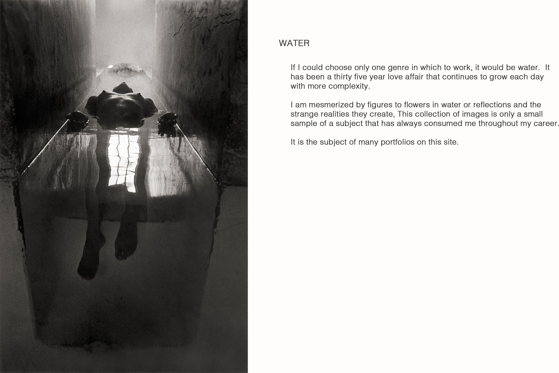 1water.jpg