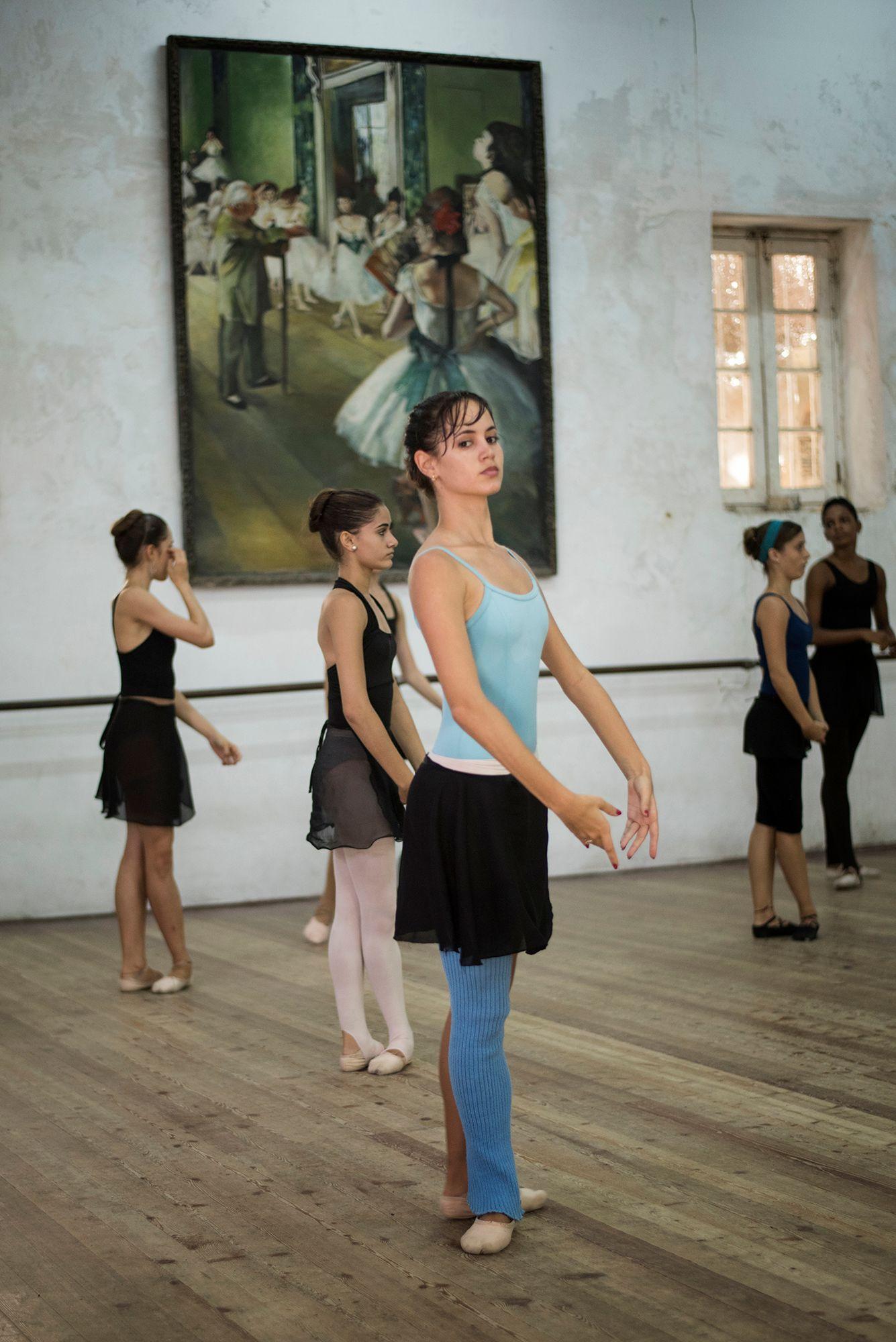 ©opalenik2015_Cuban National Ballet.jpg