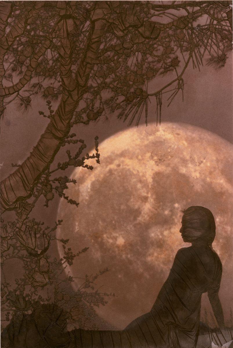 1032_tami_moon.jpg