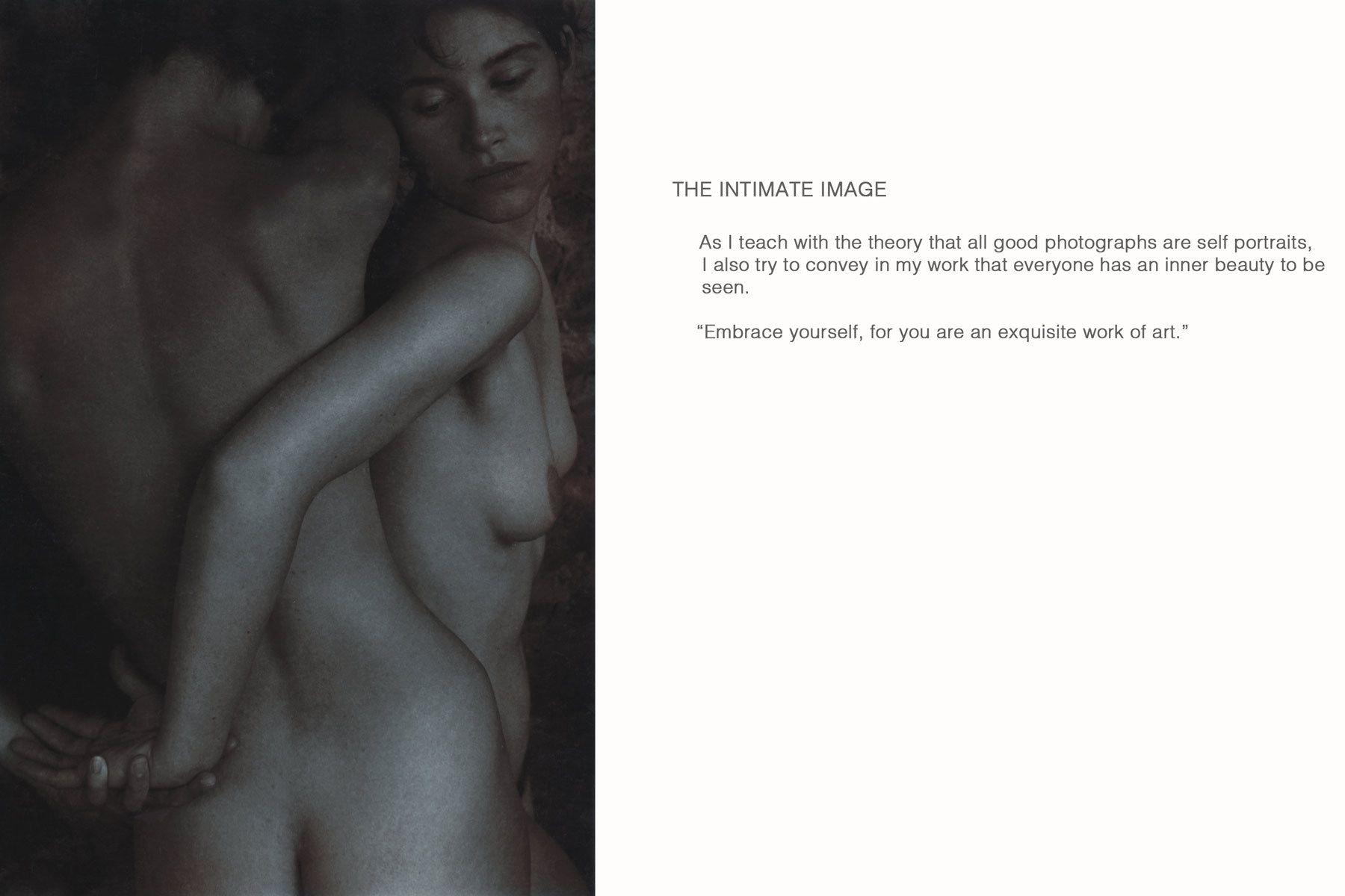 1intimate_image_the_embrace__1993__tuscany.jpg