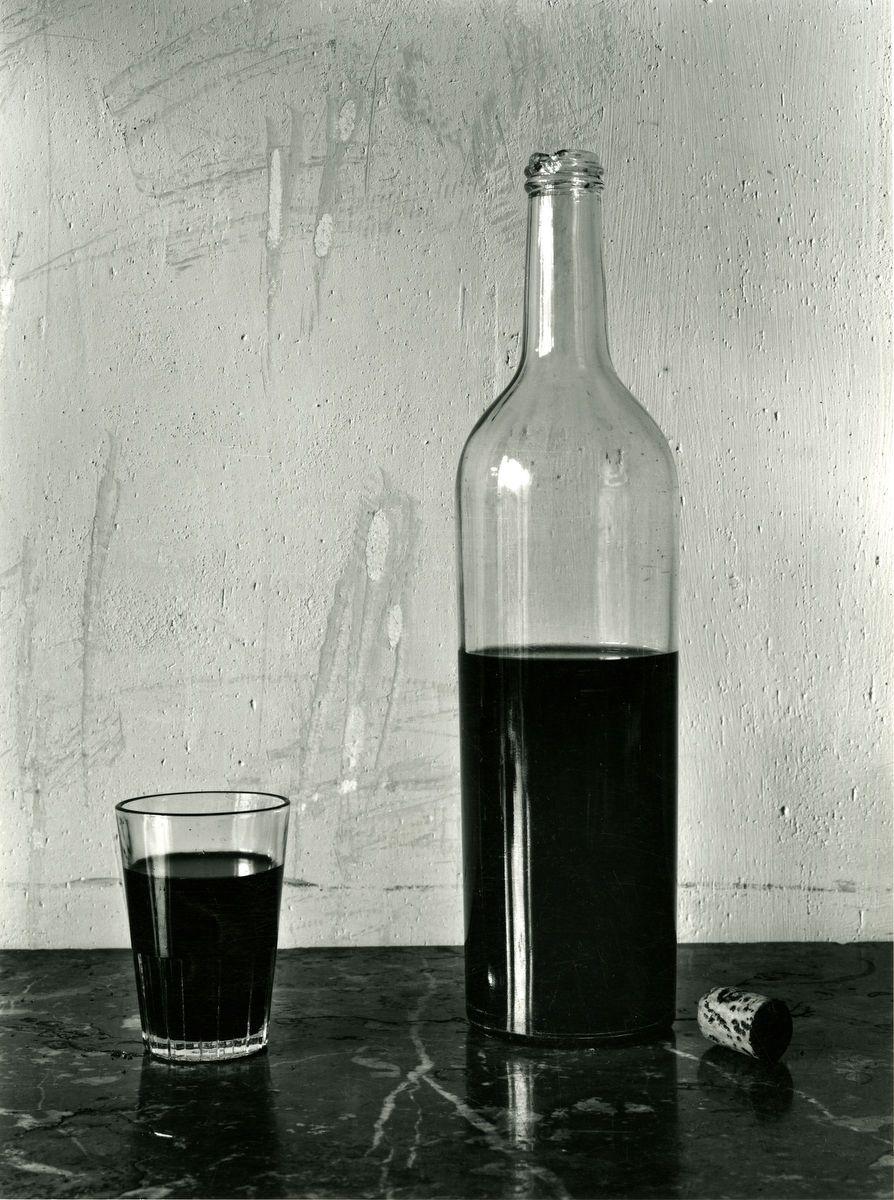 1le_litre_de_vin_1952.jpg