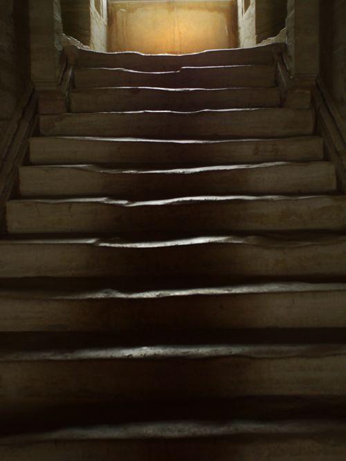©opalenik_europe stairs.jpg