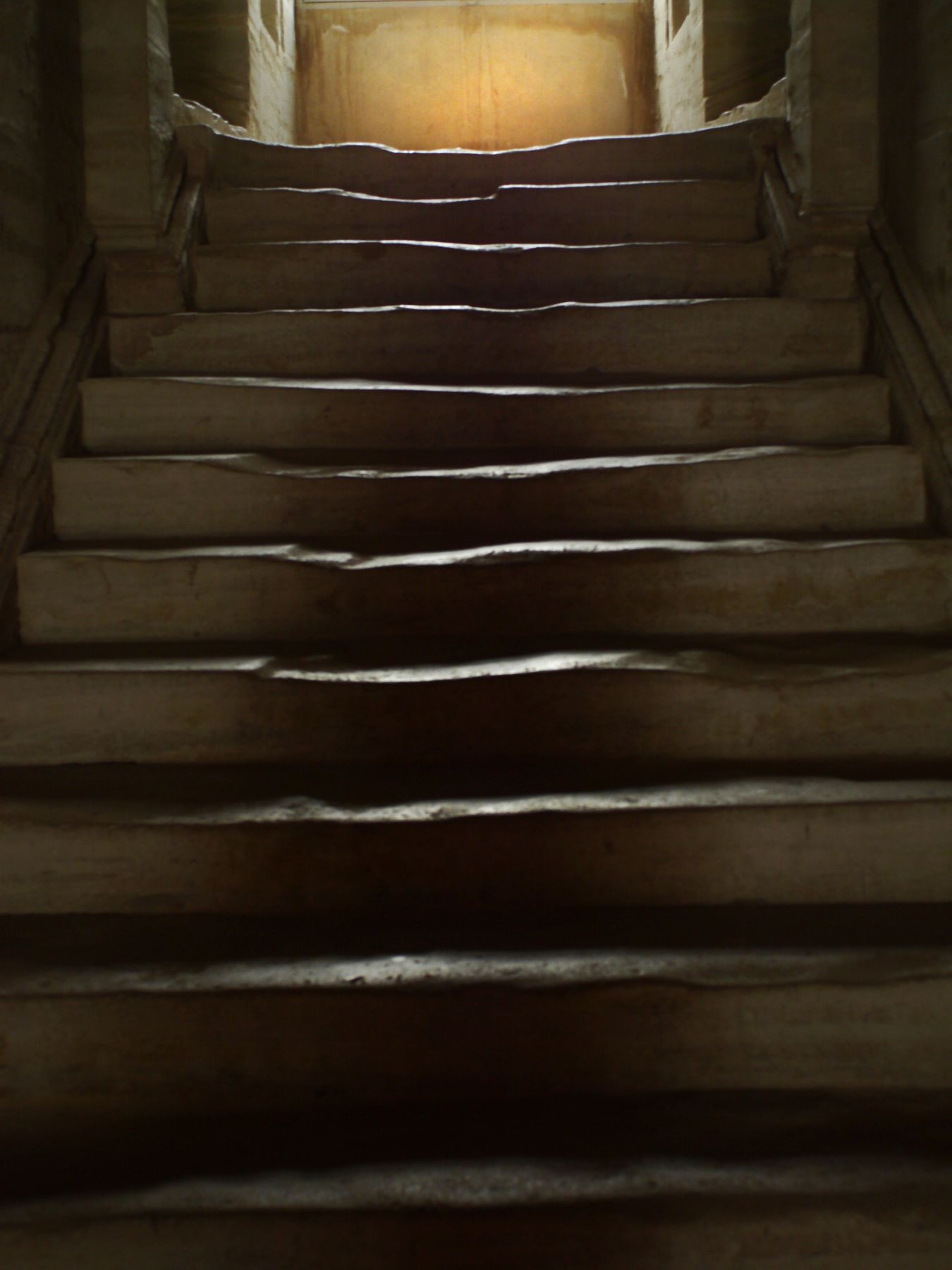 ©opalenik_europe stairs.jpg