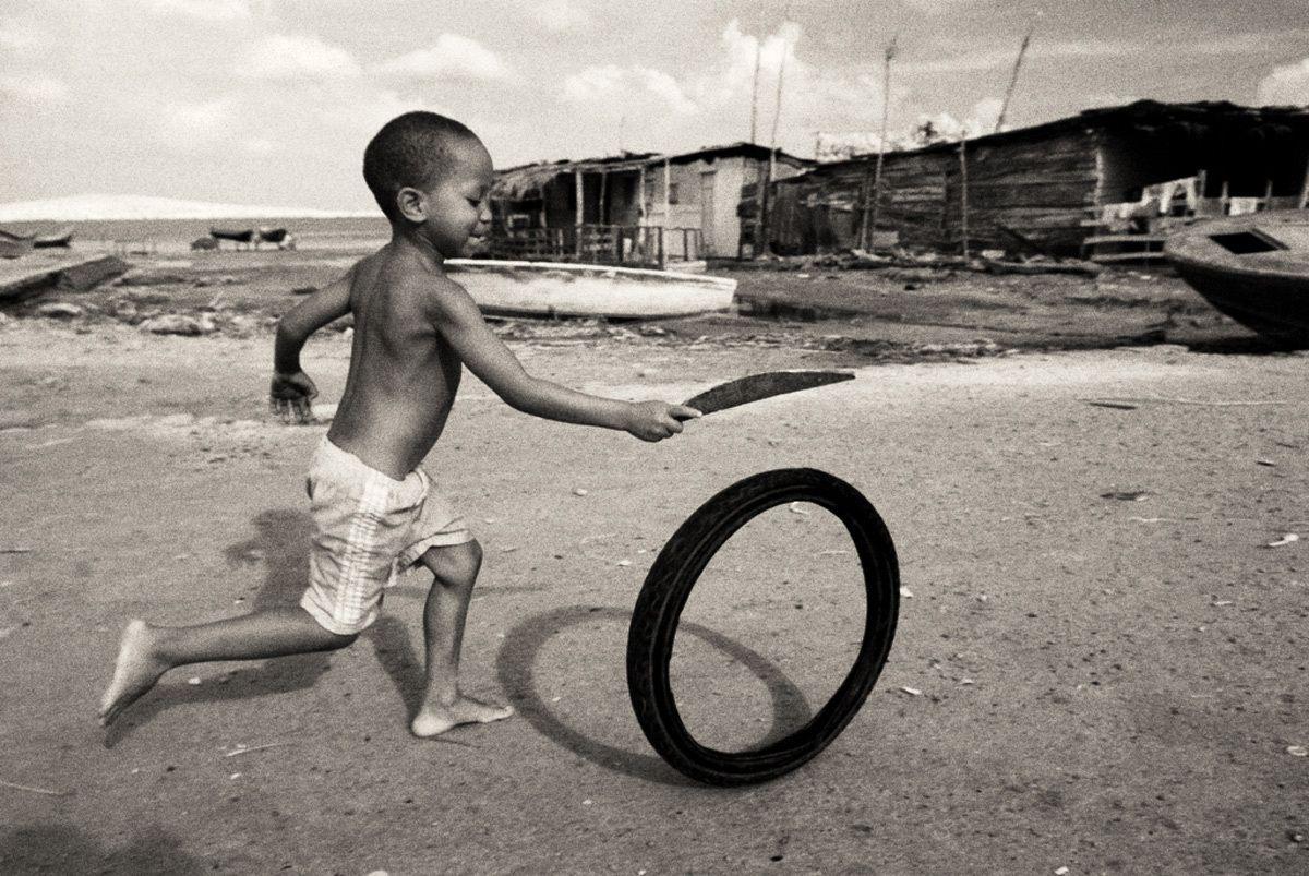 1the_bicycle_tire__amazon.jpg