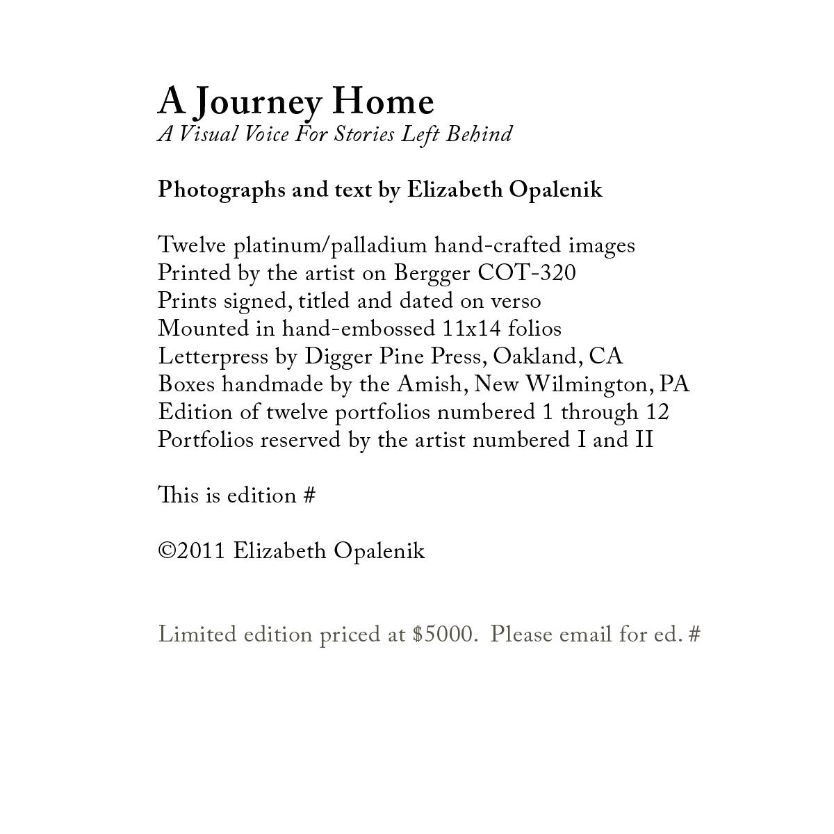 1final_journey_home_credits.jpg