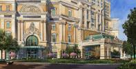 Macau Entry.jpg