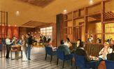 UCLA restaurant-bar.jpg