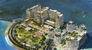 Macau Aerial 2.jpg