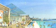7_0_198_1Seawall_View_4_Pier_48_Pool_revised.jpg