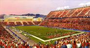 University of Arizona Stadium.jpg