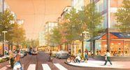 Baylands Retail Street.jpg