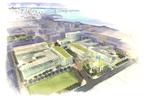 UCSF II.jpg