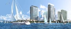 15_0_365_1Raitan_Bay_waterfront_PROMO.jpg