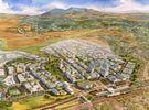 Concord Masterplan.jpg