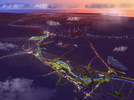 GE_LA River_rendering II.jpg