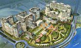 Macau aerial view 1.jpg