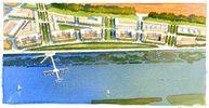 Bayonne Bay