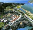 Thornburgh Aerial View.jpg