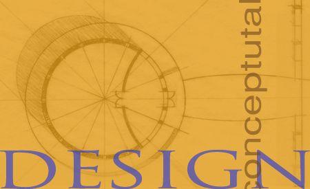 1Website_II_Design_Screen.jpg