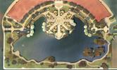 Palace of Fine Arts site plan.jpg