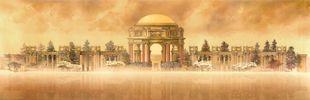 Palace of Fine Arts.jpg