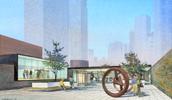 SFMOMA Sculpture Court.jpg