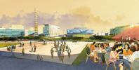 Ceremonial Plaza-Main Quad.jpg
