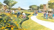 City Farm Masterplan_community garden