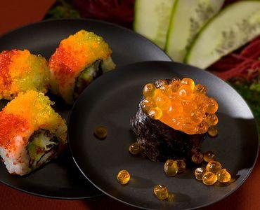 1LB_Sushi.jpg