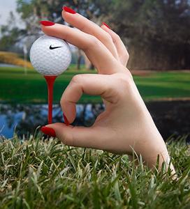 1LB_Golf.jpg