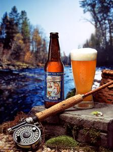 1LB_Beer.jpg