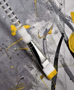 1LB_Paintbrush.jpg